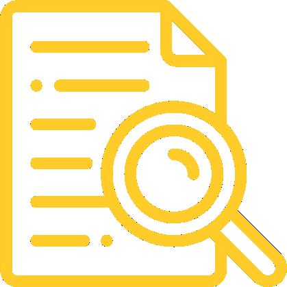 Clasificación y armado de pedidos